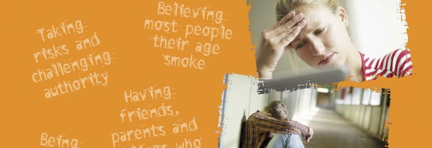 Suggestions For Parents And Adults Smarter Than Smoking